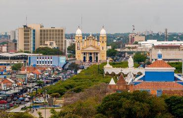 maracaibo-96833