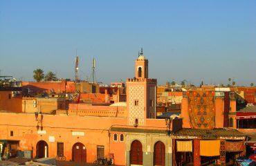 marrakech-2420033