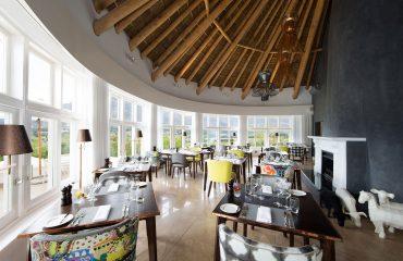 miko-restaurant-at-mont-rochelle