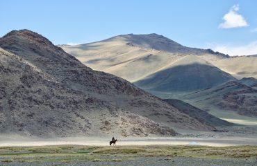 mongolia-1041535