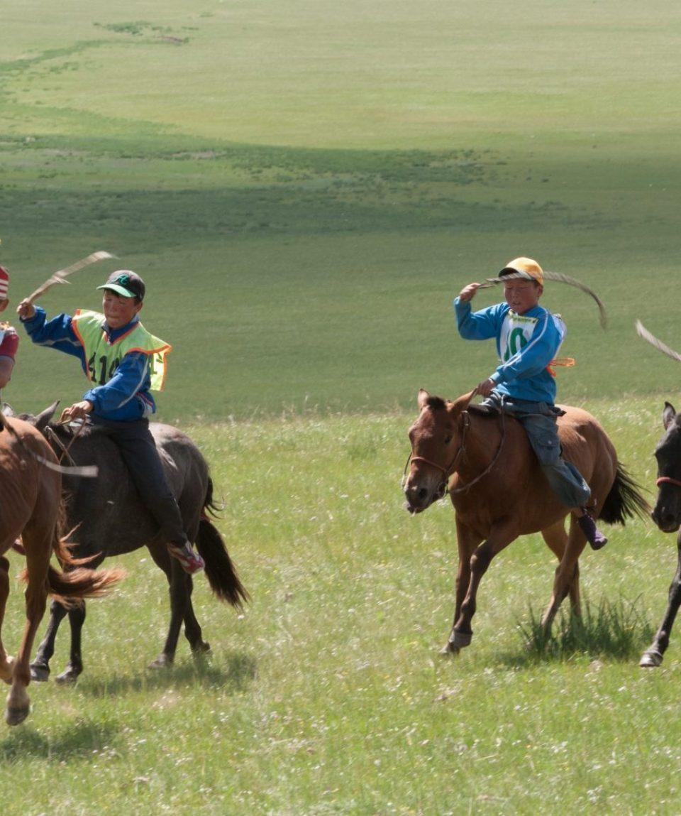 mongolia-692655