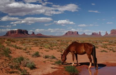 monument-valley-1088491