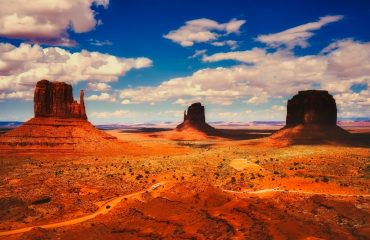 monument-valley-2438656