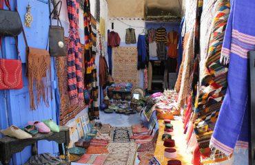 morocco-108639
