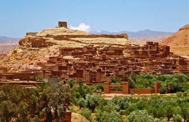 morocco-1188570