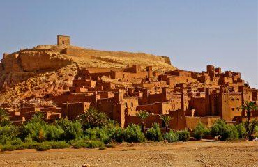 morocco-1188581