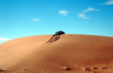 morocco-123978