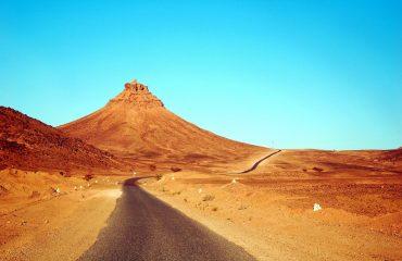 morocco-123981