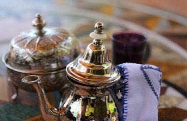 morocco-1400631
