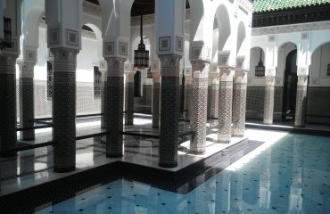 morocco-1542831