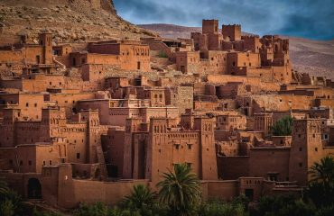 morocco-2349647