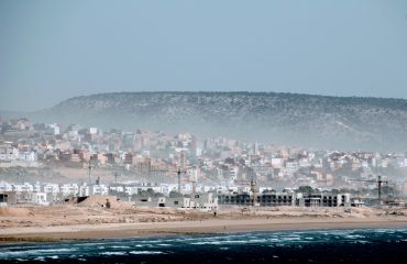 morocco-2465469