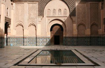 morocco-484481