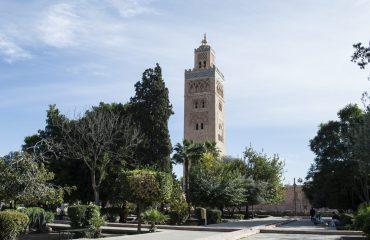 mosque-1126197