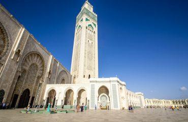 mosque-hassan-2-2307563