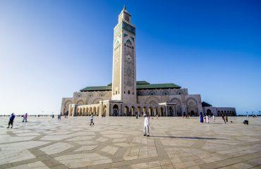 mosque-hassan-2-2307564
