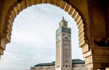 mosque-hassan-2-2458314