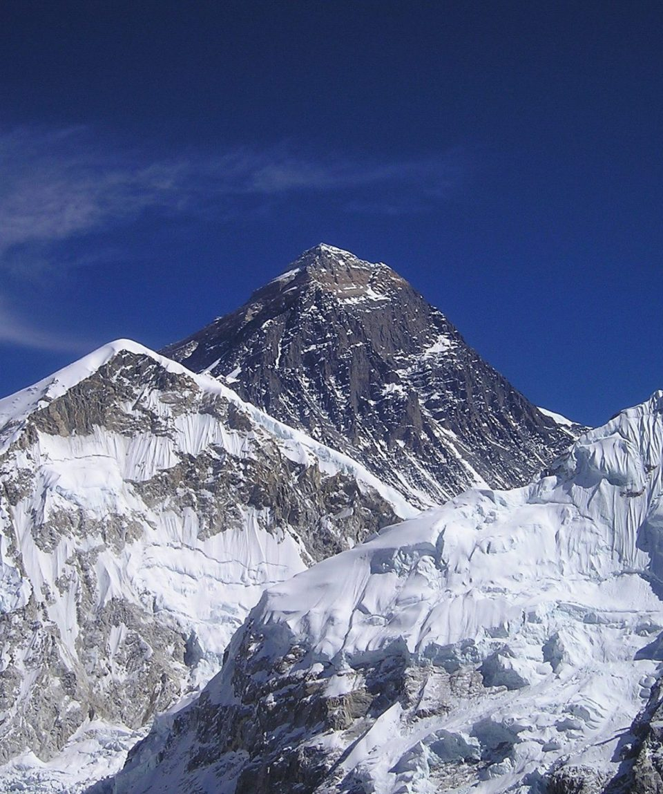 mount-everest-413