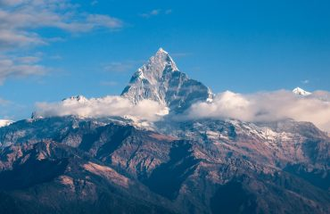 mountain-2201488