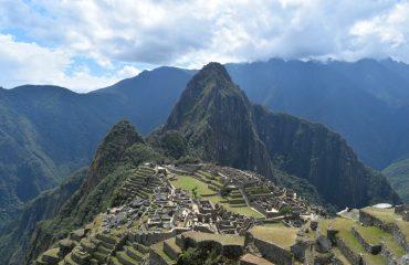 mountain-3231179
