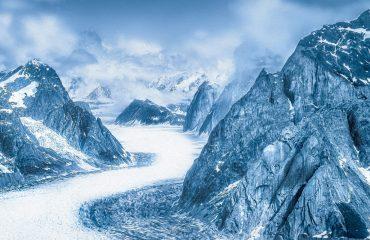 mountains-1334841