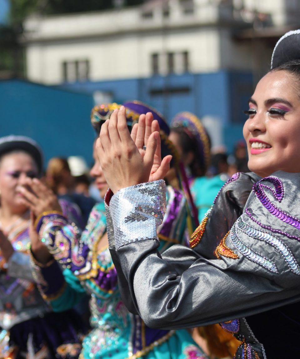 mujer-peruana-1890424