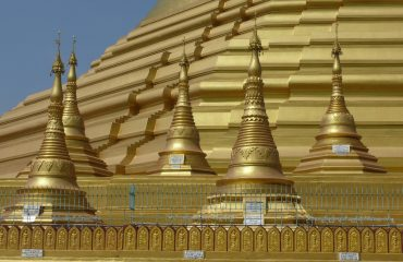 myanmar-340306