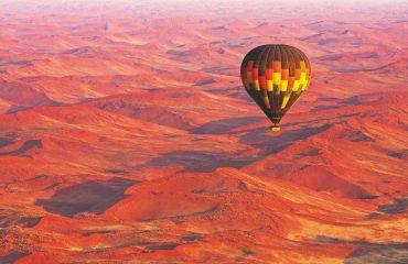 namibia-Ballooning_2