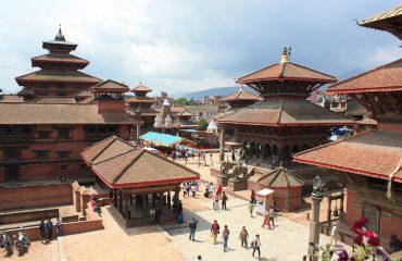 nepal-739723
