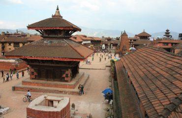 nepal-739764