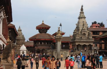 nepal-739765
