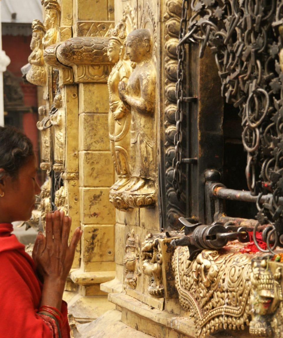 nepal-949585