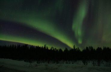 northern-lights-225444