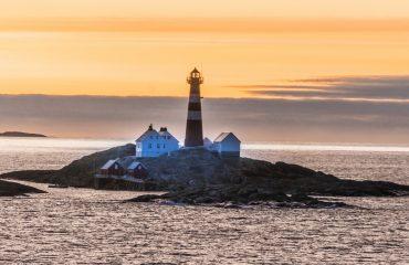 norway-island-2075451