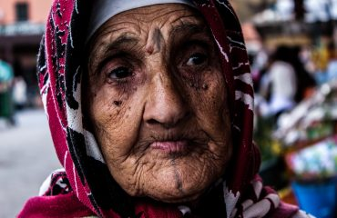 old-woman-1454244