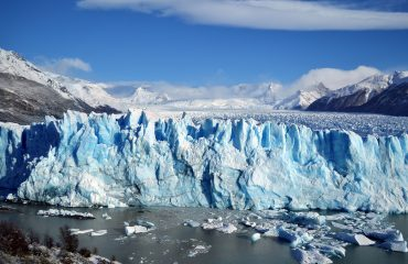 patagonia-1031225