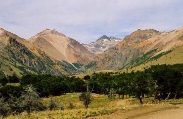 patagonia-970084