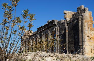 ruins-1005539