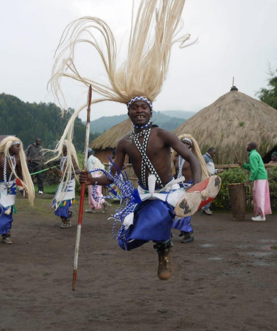 rwanda-1229760