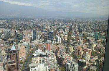 santiago-de-chile-334079