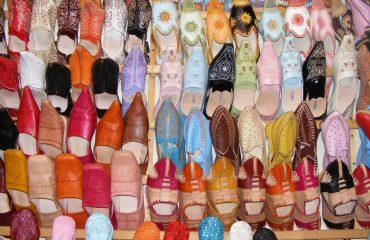 shoes-657152