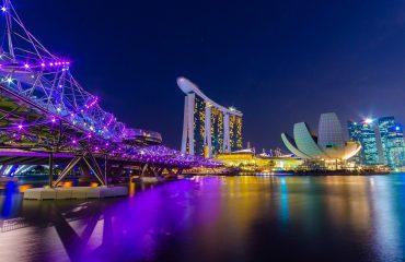 singapore-2696704