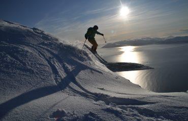 ski-2341562