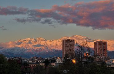 snowy-mountains-1699715