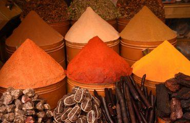 spice-cone-3280663