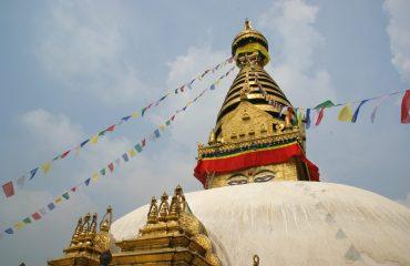 stupa-1121081