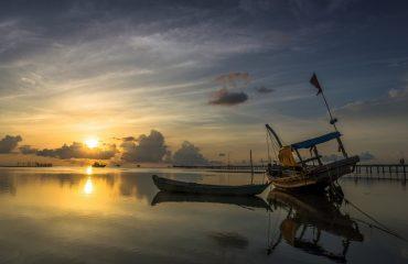 sunrise-1048516