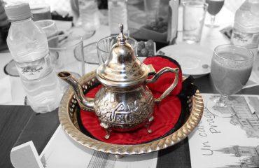 tea-725872