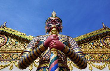 temple-3262155