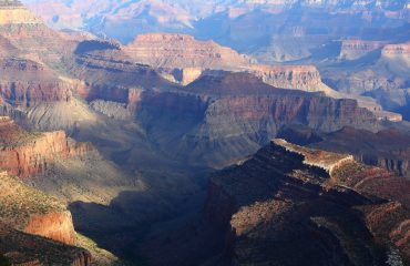 the-grand-canyon-1908287